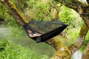 Amazonas-Moskito-Traveller-Extreme
